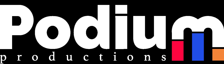 Podium Productions